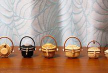 Miniatür kosarak