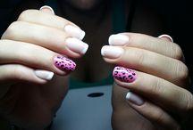 the nail affair