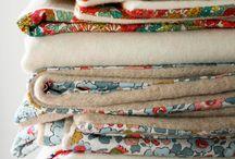 Wool ideas !