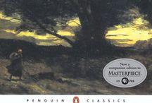 Books Worth Reading / by kalann desoza