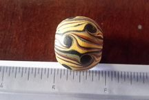 Antique beads for purchase