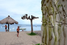 Magical Bali / the island of the Gods as we know it. - http://www.baligohospitality.com/