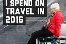 matkailublogi