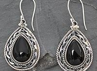 My Favorite NOVICA Jewelry / by Susan Swanson