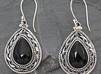 My Favorite NOVICA Jewelry / by Susan Swanson
