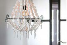 En-joy styling / interieur styling en verkoop van lampen en accessoires via fb En-joy Styling