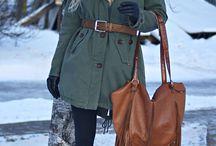 Replay parka coat / http://afinaskaterblogspotcom.blogspot.ru/
