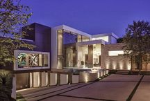 Beverly Hills Properties