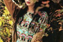 IU Lee Jieun