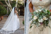 Tlaquepaque Brides