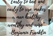 Inspiration - Heal Your Hormones / Help women reclaim their hormonal health and feminine vitality naturally by Dr. Stephanie Zgraggen, DC, MS, CNS, CCN  http://healyourhormonesnow.com/home/