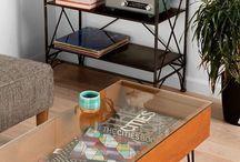 Living Room Decor Dream