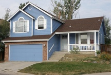 E HOMESTEAD Dr Highlands Ranch, CO 80126 / Great home located in Highlands Ranch, Colorado.