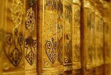Colour   Gold