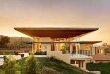 Architecture / by Scott Carlson Real Estate