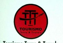 Tourismo Tours and Travels