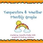 Weather / Water Cycle, Percipitation, Weather / by Kathy Englund-Rasmussen