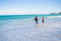 Hawaiian Adventure! / Come and live the adventure of your life in Hawaii!