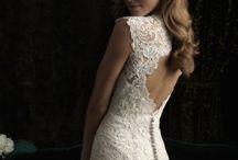 #casamento#vestidos