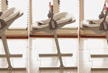 Brevi Slex Evo / Foto dell'evoluzione dello Slex evo di Brevi. Un prodotto che segue la crescita del mio bambino da sdraietta a sedia, attraverso vari stadi e trasformazioni. Le immagini della bacheca sono quelle che troverete nei diversi post sul prodotto, all'interno del mio blog