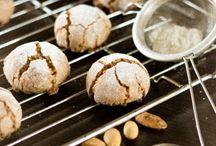 Italian Cookies!