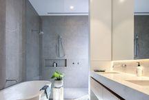 Home decor/home design
