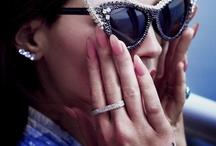 """❂ O  Aviador ❂ / """" Se as meninas do Leblon não olham mais para mim ... eu uso ÓCULOS """" . Óculos _ Paralamas do  sucesso"""