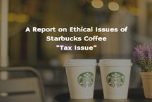 Ethics, CSR, Sustainability