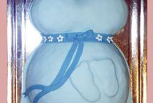 Good Cake / Las primeras tortas que nos animamos a hacer