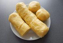 bramborove knedliky