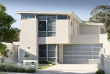 Client Project - Void Vibe / Individual South Perth Design 15130