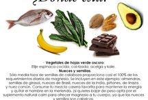 Tips nutrition