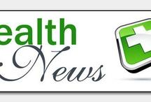 Health News - Health - Zimbio