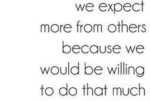 ..Quotes..