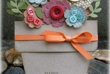 Manualidades / diy_crafts