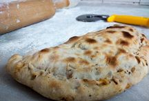 Рецепты от foodmag.me / Foodmag – современный сайт кулинарных рецептов со всего мира, для тех кто любит готовить. Узнавайте о новых блюдах и делитесь своими.