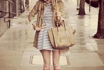 My styl :)