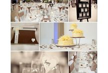 Wedding Place North West / Wedding Places in Liverpool and North West
