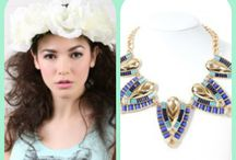 Fashion & Accessories / by So Cal Coupon Mommy