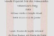 Convites / Convites de eventos para a marca Delphina