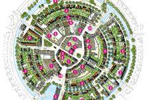 Kloosterveste / Centraal in Kloosterveen ligt de Kloosterveste. Multifunctionele accommodatie, sporthal, brasserie, winkelcentrum (horeca, detailhandel en supermarkten), apotheek en parkeergarage