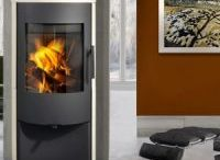 Romotop Stoves
