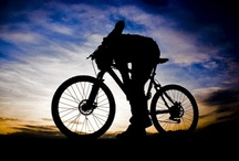Verde en Movimiento / Transporte respetuoso con el Medioambiente, Energías renovables, Energías Limpias