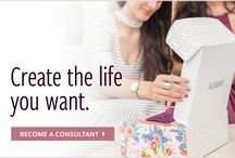 Jamberry Opportunity