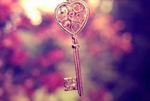 Key-Llave
