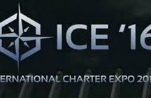 Let's meet in Zagreb!!! / International Charter Expo 2016, Zagreb Arena, November 4th until November 6th. We will be very happy for your visit at our Booth No A5 and discuss all your questions and suggestions. Best regards, Kekeris Yachts Team!