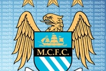MCFC / Favorite Team