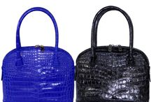 Latest Releases / Latest Bags and Advertising from Corbeau