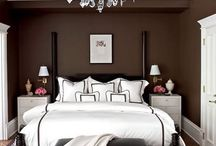decor / by Leslie Raley