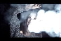 music videos  / by Amanda Schutt